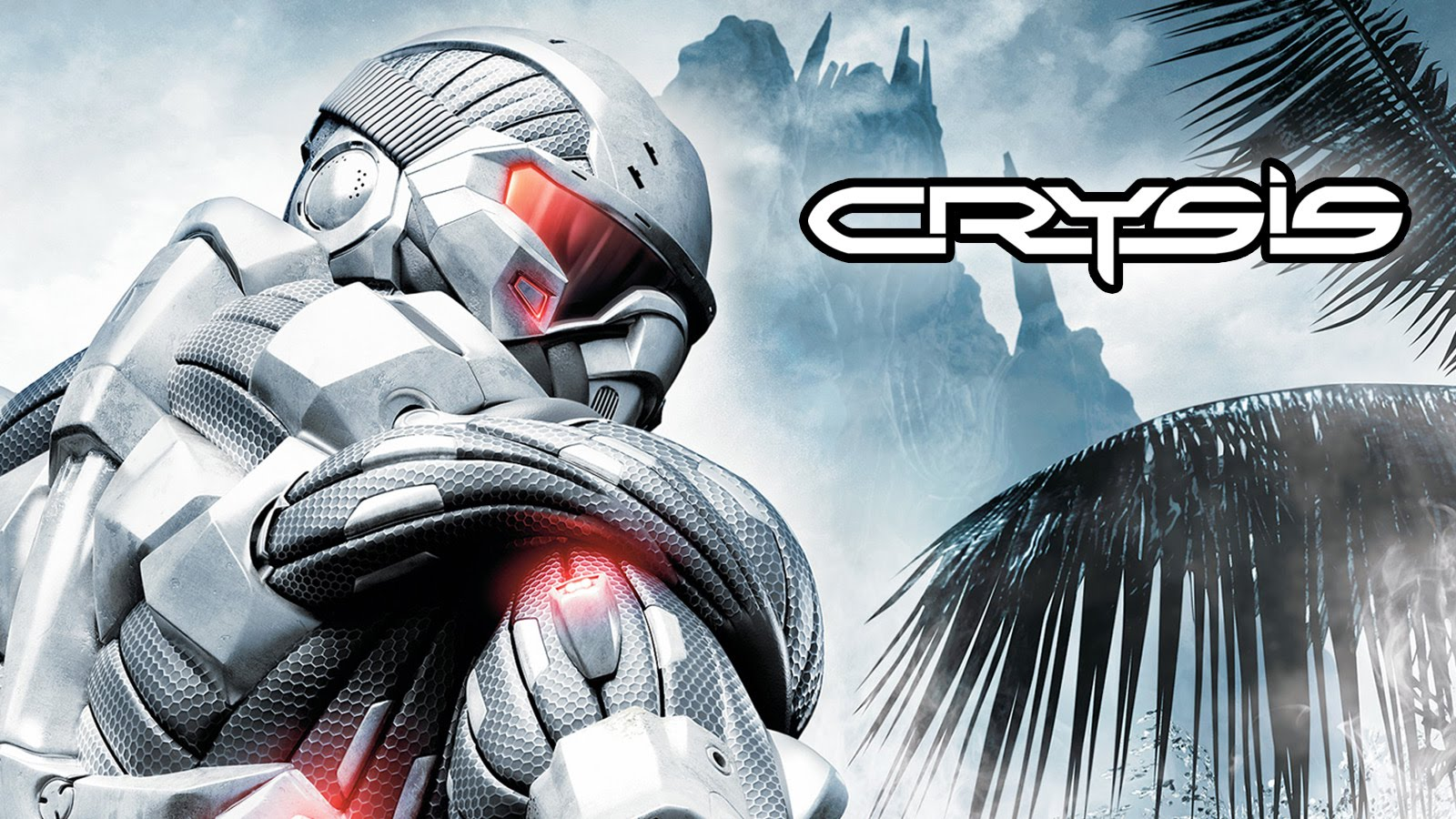 Descargar Crysis PC Mega Y Torrent
