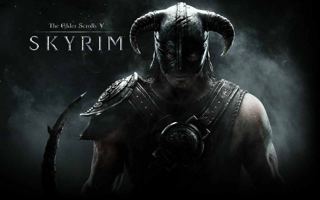 Descargar Skyrim The Elder Scrolls V Legendary Edition Torrent Mega