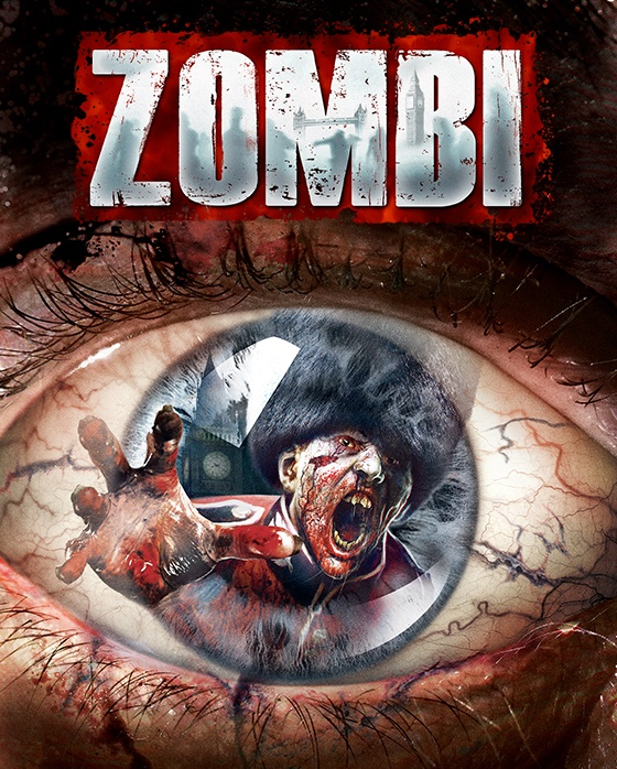 Descargar Zombi 2015 PC Mega Y Torrent