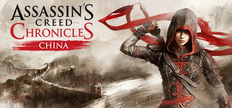 Descargar Assassins Creed Chronicles China Torrent Mega