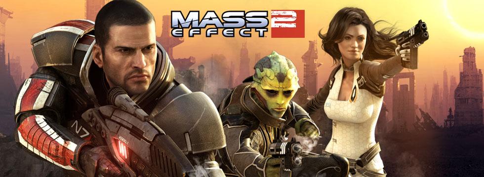 Descargar Mass Effect 2 Torrent Mega