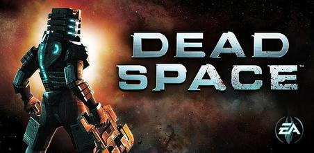 Descargar Dead Space Torrent Mega