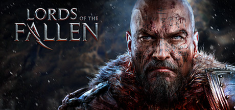 LORDS OF THE FALLEN PC TORRENT DESCARGA 🎮