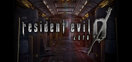 Descargar Resident Evil 0 HD Remaster Torrent Mega
