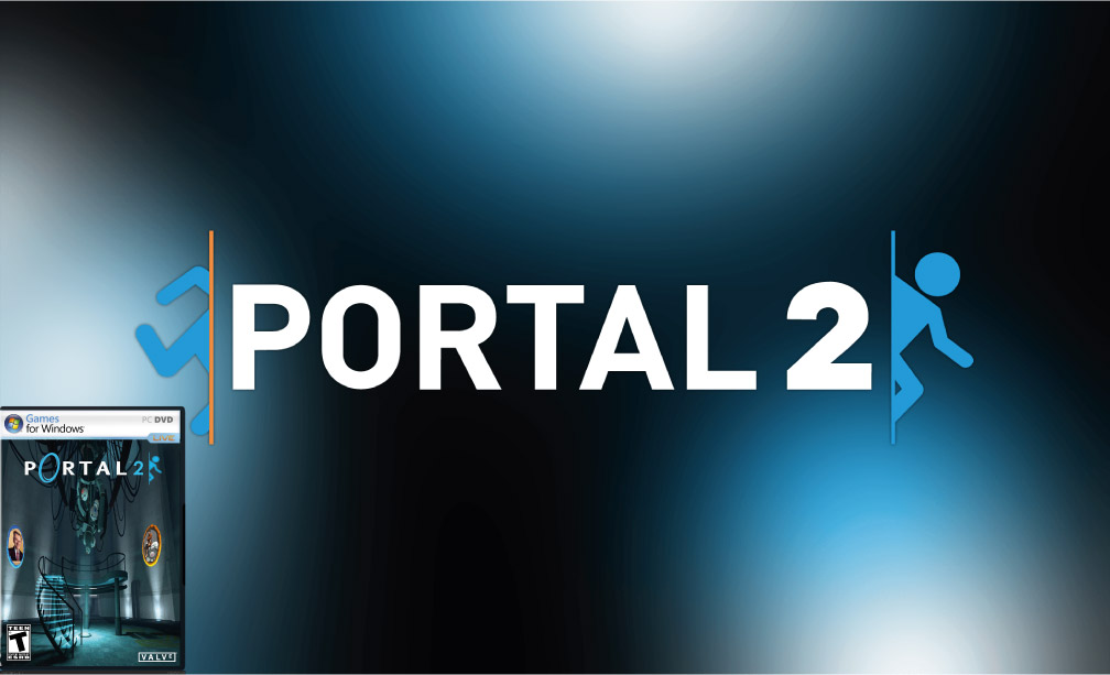 Descargar Portal 2 Torrent Mega