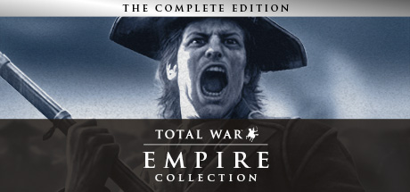 Descargar Empire Total War Collection Torrent Mega