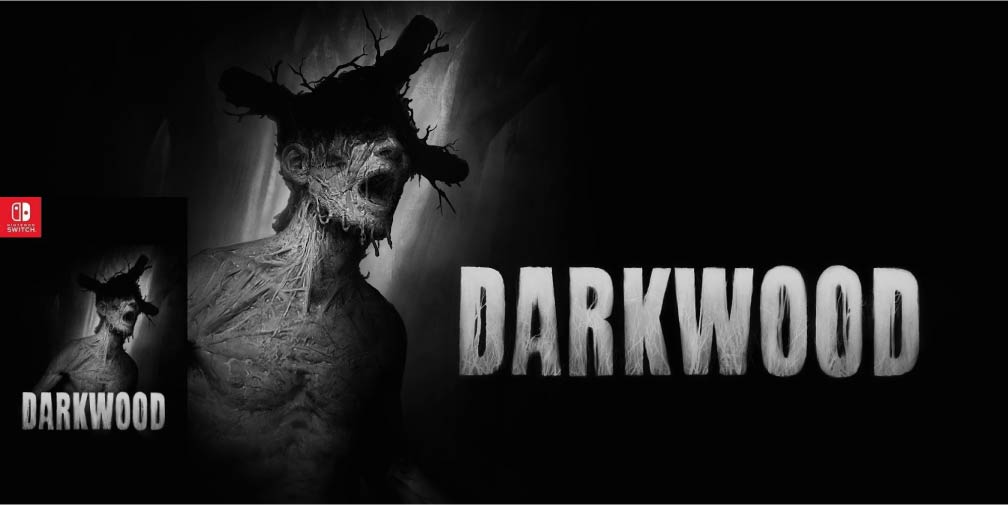 DARKWOOD 🎮 NINTENDO SWITCH ROM NSP