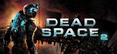 DEAD SPACE 2 JUEGO PC TORRENT DESCARGA 🎮