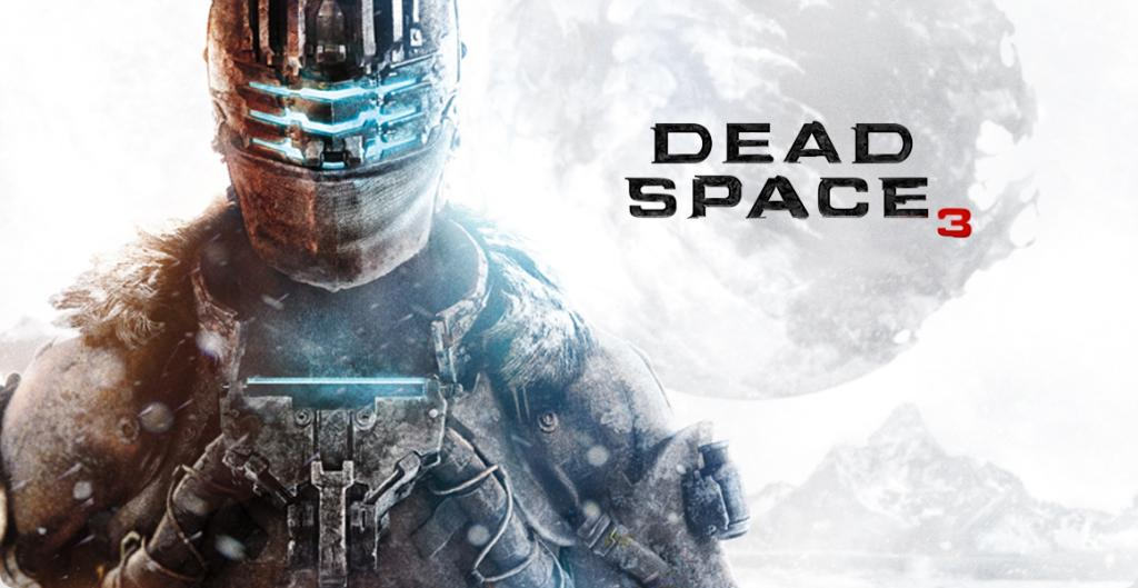 DEAD SPACE 3 JUEGO COMPLETO PC TORRENT 🎮